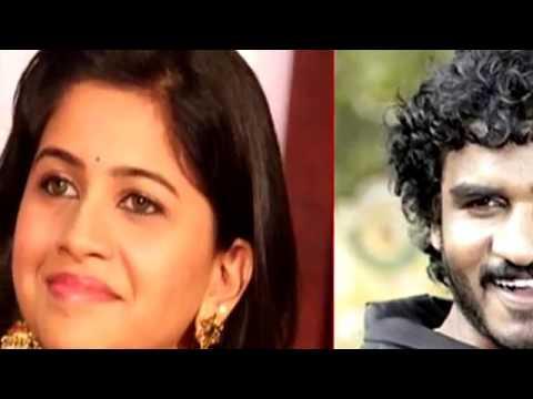 Anushree Talks About Marriage With Chikkanna | ಚಿಕ್ಕಣ್ಣ ಜೊತೆ ಮದುವೆ ಬಗ್ಗೆ ಅನುಶ್ರೀ ಹೇಳಿದ್ದೇನ