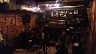Meenal Jain - Ektara Medley (Live)