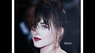 Fifty Shades Darker 2017   Dakota Johnson  NEW PHOTOS 2
