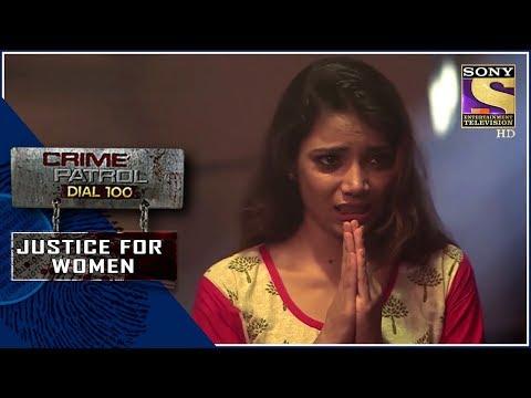 Xxx Mp4 Crime Patrol रेड सूटकेस Justice For Women 3gp Sex
