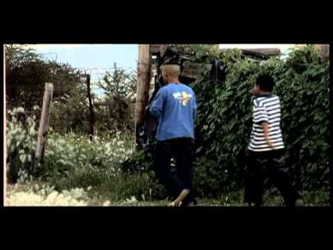 documental de guadalupe victoria dgo por fco javier fraire hernandez