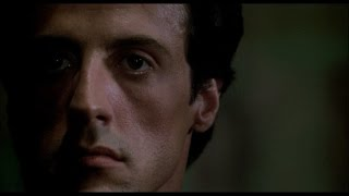 Rocky III - Eye Of The Tiger