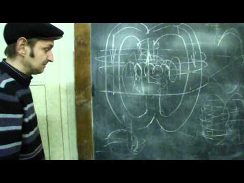 Watch Скалярное поле.AVI - Motion Tube - Video Sharing