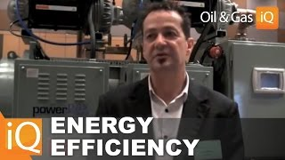 Retrofitting for Energy Efficiency - Interview with PowerPax