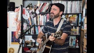 The Shins: NPR Music Tiny Desk Concert