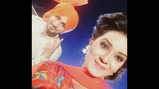 Minda Singh | Bande Maar   |  Sukhe Muzical Doctorz | New Punjabi Song