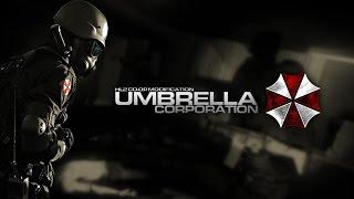 Mushahid Ali's Umbrella Corp Triumphs.