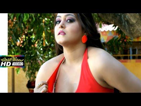 Xxx Mp4 HD दूल्हा दहेज़ पर Full Video Song Khesari Lal Yadav Dabang Aashiq Bhojpuri Songs 2016 3gp Sex