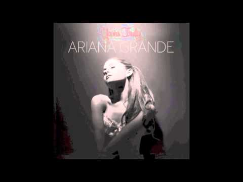 Right There Ariana Grande feat. Big Sean