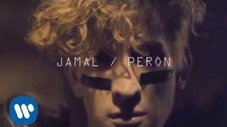 Jamal - Peron [Official Music Video]
