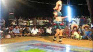 Karakattam - Kothamanagalam special
