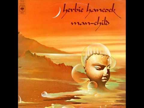 Xxx Mp4 Herbie Hancock Man Child Full Album 1975 3gp Sex