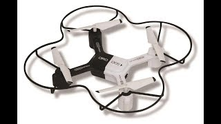 Cheapest Beginners Drone | Sharper Image