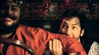Zindagi Gulzar Hai Episode 25 HUM TV Drama  YouTube