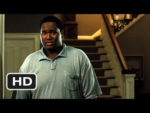 Xxx Mp4 The Blind Side 2 Movie CLIP Sleep Tight 2009 HD 3gp Sex