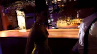 Bounczn Dance Company I Toni Braxton - Looking at Me I Concept Video