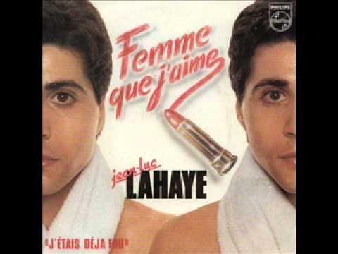 Xxx Mp4 Jean Luc Lahaye Femme Que J 39 Aime 3gp Sex