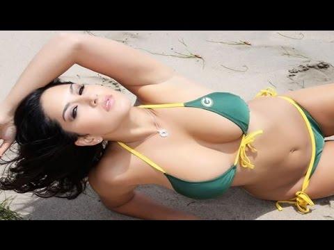 Xxx Mp4 MMS OF SABITA BHABI LEAKED 3gp Sex