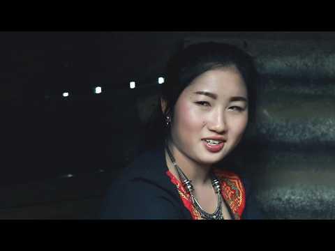 Xxx Mp4 Xav Xav Yuav Nyab Thiaj Mag Looj Hnab Hmong New Movie 3gp Sex