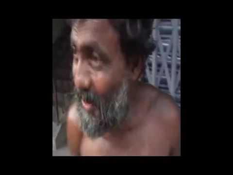 FOLK SONG, Bangla song, adhunic song, bangla new song