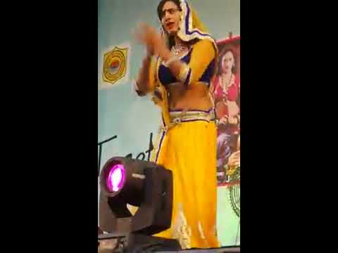 Xxx Mp4 Kanour Bhojpoori Xxxx 3gp Sex