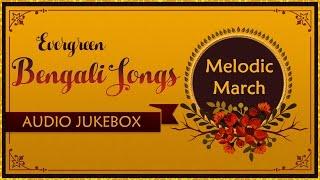 images Timeless Bengali Songs Ogo Badhu Sundari Sadhana Sargam Shreya Ghoshal Alka Yagnik