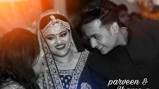 Cinematic Wedding Promo in Kolkata  -