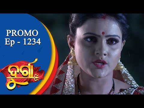 Xxx Mp4 Durga 21 Nov 18 Promo Odia Serial TarangTV 3gp Sex