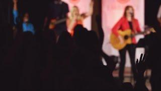 Embrace - for women of faith | World Vision UK