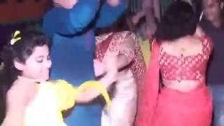 Best Bangla Dance
