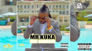 Mr Kuka   Meu Business [AUDIO]