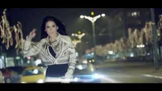 Marina Viskovic - Alisa u zemlji cuda // OFFICIAL VIDEO 2013