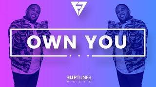 [SOLD] DJ Mustard Ft. Chris Brown Type Beat | RnBass Instrumental |