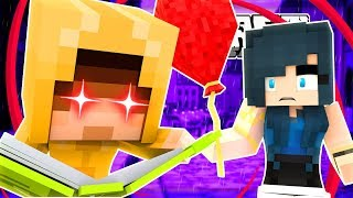 READING YOUR SPOOKY STORIES! Minecraft LIVE!