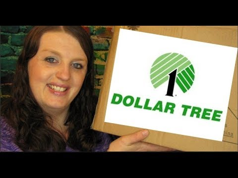 Xxx Mp4 My First Special Order From Dollar Tree 3gp Sex