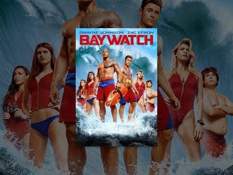 Xxx Mp4 Baywatch 3gp Sex