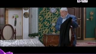 مسلسل دنيا جديدة - الحلقة الثالثة -  Doniea Gdeda Eps 03