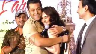 Main Hoon Hero Tera | Salman Khan | Preity Zinta | Requested |