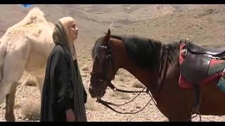 قصص إسلامية تاريخية خادمة البتول