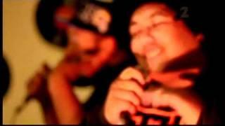 Chuch Boyz - OMC How Bizzare