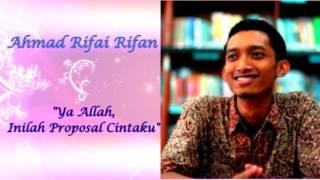 Seminar Pranikah Sehat dan Islami 2016 (As-syifa & FULDFK)