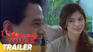 UNOFFICIALLY YOURS (The official kilig-date movie of the year)
