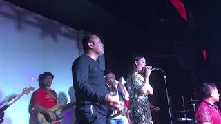 Show Eddylaw feat Neng Oshin
