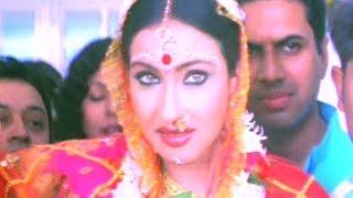 Rituparna Sengupta - Kaka No. 1 - Bengali Movie - Part 4