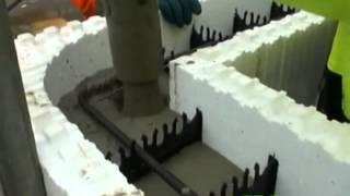 نظم البناء السعودية