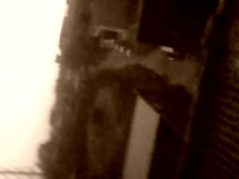 sex mosam  in hoshiarpur 22/10/2010