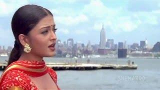 Tribute to Aishwarya Rai Movies || 1999 || Multisongs