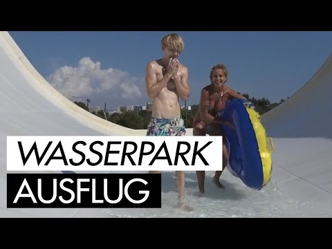 Xxx Mp4 Busen Blitzer Im Wasserpark Mallorca Mit Biggi Bardot Amp Aische Pervers 3gp Sex