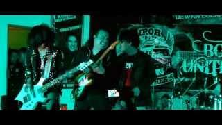 SYJ - Orang Timur @ BBSI Reunion Concert 2012 live