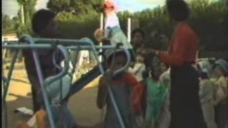 ZIMBABWE MOVIES 2014: I NEED A CHILD: MOVIE STARTS 40 SECONDS INTO THE TAPE